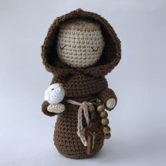 """Amigurumis  var allowZooming; var allowLightbox; var for_zoom; if(""""off"""" == """"on""""){ for_zoom = """".for_zoom img, ..."""
