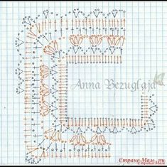Discover thousands of images about Irish lace, crochet, crochet patterns, clothing and decorations for the house, crocheted. IG ~ ~ crochet yoke for girl's dress ~ pattern diagram Elegant dresses + crochet skirt of tulle. IG ~ ~ crochet yoke for Irish lac Crochet Girls Dress Pattern, Col Crochet, Crochet Motifs, Crochet Jacket, Crochet Cardigan, Irish Crochet, Free Crochet, Crochet Patterns, Crochet Gratis