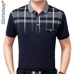 New summer polo shirt men short sleeve polos shirts cross slim fit mens pol clothes dress bodybuilding streetwear poloshirt 8078 Camisa Polo, Short Shirts, Short Sleeve Polo Shirts, Polo Shirts For Men, Mode Polo, Polos Tommy Hilfiger, Polos Lacoste, Silk Screen T Shirts, Well Dressed Men
