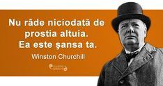 Winston Churchill, Maxime, Sansa, Optimism, Words, Ea, Places, Literatura, Horse
