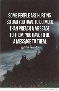 spiritual inspirations | ... spiritual inspiration Hurting tumblr quote with spiritual inspiration