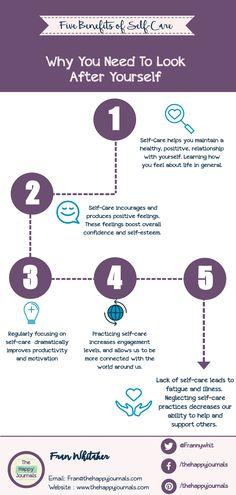 4 tips jump negativity bandwagon