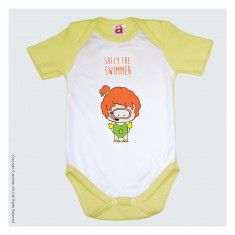 Buy Direct from Designers, Artists and Creative People in South Africa. All products are handmade locally and handcrafted for quality and authenticity. Onesie, Creative, Girls, Cute, Baby, Handmade, Stuff To Buy, Clothes, Fashion