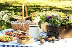 пикник,оформление стола,сервировка стола,picnic,лето