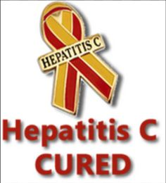 New Hepatitis C Treatment is FAST! of Patients Were Cured of Hepatitis C in Only 12 Weeks! 12 Weeks, The Cure, Health Fitness, Shit Happens, Fitness, Health And Fitness