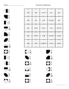 free printable fraction worksheets subtracting fractions 2