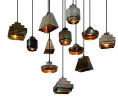 Tom Dixon Lustre Flat hanglamp | FLINDERS verzendt gratis