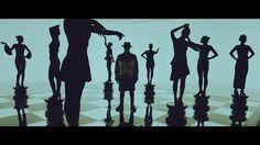 Jun. K (From 2PM) 『NO SHADOW』