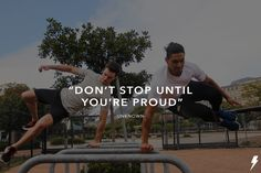 """Don't stop until you're proud. Dont Stop, Athlete, Wrestling, Fitness, Sports, Inspiration, Lucha Libre, Hs Sports, Biblical Inspiration"