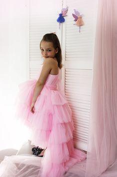 Birthday Girl Dress, Birthday Dresses, 1st Birthday Parties, Designer Wear, Kids Wear, Wedding Season, Baby Dress, Perfect Fit, Dream Wedding