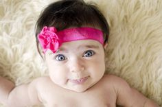 3 month pics. 3 month picture ideas. fort wayne indiana photographer