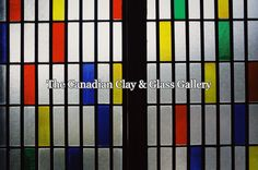 In addition to offering programs and events, The Canadian Clay & Glass Gallery is home to four collections: The Permanent Collection, The Archives, The Study Collection, and The Sinclair Family Library. Homemade Clay, Free Coloring Sheets, Winter Trees, Contemporary Ceramics, Event Calendar, Travel Guide, Gallery, Glass, Collections