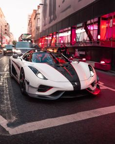 Exotic Sports Cars, Cool Sports Cars, Sport Cars, Exotic Cars, Lamborghini, Maserati, Bugatti, Koenigsegg, Porsche