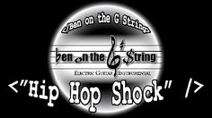 Hip Hop Shock