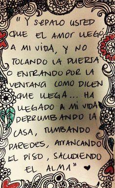 #quotes #confesiones #hechos #sorpresa