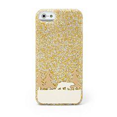 Wonderland iPhone 5® Case