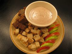 elsweyr fondue