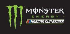 http://www.nascar.com/en_us/monster-energy-nascar-cup-series.html