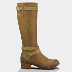 UGG® Australia Darcie Equestrian Boot EXTENDED SIZES AVAILABLE   from Von Maur Red Ugg Boots, Ugg Boots Sale, Glitter Uggs, Uggs On Sale, Ugg Australia, Equestrian Boots, Ugg Slippers, Fancy Shoes, Cute Boots