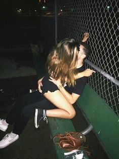 relationship goals,couples goals,marriage goals,get back together Couple Tumblr, Tumblr Couples, Teenage Couples, Tumblr Couple Pictures, Relationship Goals Pictures, Cute Relationships, Relationship Rules, Photos Amoureux, Couple Goals Cuddling