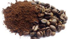 Marc de café   insectes à distance en agissant comme un répulsif contre les escargots, les fourmis  les limaces...  Il n'est pas très apprécié des chats non plus.
