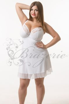 dbb124938a3 Charming classic shirt from Lupoline - BRAZERIE
