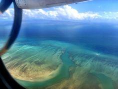Ankunft Molokai ... !! Maui, Hawaii, Drive In, Am Meer, Waves, Outdoor, Car Rental, Tour Operator, Snorkeling