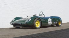 Sports Car Racing, Race Cars, Auto Racing, Vintage Racing, Vintage Cars, Vintage Auto, My Dream Car, Dream Cars, Jochen Rindt