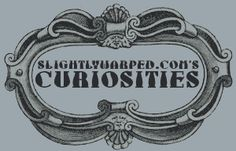 Curiosities: Maps That Will Change the Way You See the World#.UjIquDDlgEA.facebook
