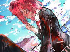 「版権まとめ」/「アザレア」の漫画 [pixiv] - Yui Yuigahama