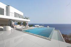 #Villas, #eco-friendly #marbella area for sale see https://bablomarbella.com/en/show/sale/25285/villa-designs-with-revolutionary-new-build-concept/