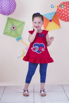 Boys And Girls Clothes, Toddler Girl Dresses, Little Girl Dresses, Little Girl Fashion, Kids Fashion, Ankara Styles For Kids, Baby Doll Accessories, Kids Gown, Baby Dress Patterns