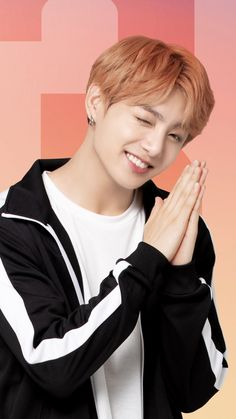 Why he gotta be so handsome and cute? Foto Jungkook, Jungkook Cute, Foto Bts, Bts Photo, Bts Bangtan Boy, Bts Jimin, K Pop, Taehyung, Bts You Never Walk Alone