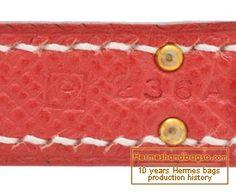 sac hermes birkin - 1000+ images about Hermes Evelyne Replica Handbags, Cheap Evelyne ...