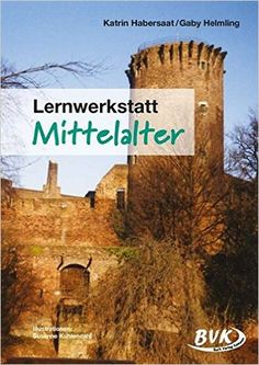 8 best Mittelalter images on Pinterest | Education, Learning and ...