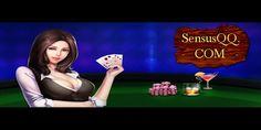 Trik Jitu Memenangkan Permainan Judi Domino Qiu Qiu. Memang sudah banyak sekali pemain judi yang memainkan permainan poker online sekarang ini. Tidak hanya