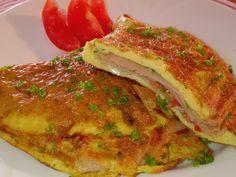 Kefir, Lasagna, Sandwiches, Food And Drink, Menu, Chicken, Ethnic Recipes, Menu Board Design, Paninis