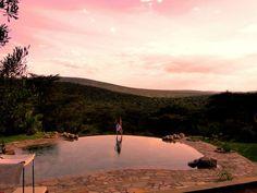 Kenya > Rift Valley > masaimara > Safari Glamping - Cottar's 1920s Safari Camp