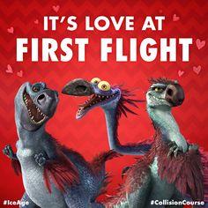 best valentine day movies on amazon prime