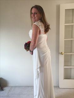 23c93b50bc Voir cette épingle et d autres images dans Wedding Ideas par Martha Freeman.