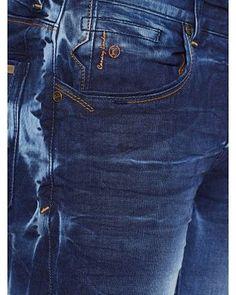 Types Of Jeans, London Jeans, Denim Jeans Men, Denim Fabric, Work Wear, Cool Outfits, Men Casual, Menswear, Mens Fashion