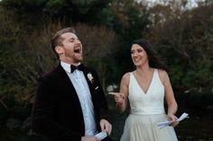 Best of wedding photography Paul McGinty 1070 Amazing Weddings, Bridezilla, Groom, Wedding Day, Wedding Photography, My Favorite Things, Couples, Wedding Dresses, Image