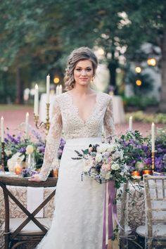 alabama-wedding-30-04232015-ky