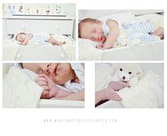 Newborn Gabriel Fotos por: Marisa Beseke https://marisabesekefotografia.com/2016/04/13/newborn-gabriel/