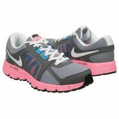 brand new c8d25 2245b Fashionable Clothes - February 16 2019 at 02 43AM All Nike Shoes, Cute Nikes