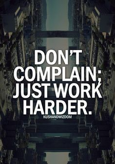 Motivational Quotes for Students to Study Hard Wallpaper School Motivation, Study Motivation, Motivation Inspiration, Fitness Motivation, Quotes Motivation, Motivational Quotes For Students, Great Quotes, Quotes To Live By, Inspirational Quotes