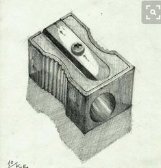 Pencil Drawings Image detail for -Still Life Sketches Shading Drawing, Basic Drawing, Nature Drawing, Charcoal Drawing, Drawing Art, Pencil Art Drawings, Realistic Drawings, Art Drawings Sketches, Drawing With Pencil