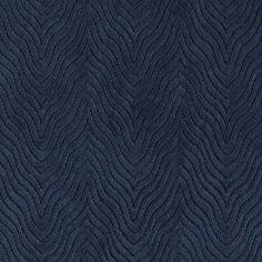 Modern Navy Blue Velvet Upholstery Fabric by PopDecorFabrics Velvet Headboard, Velvet Pillows, Throw Pillows, Navy Pillows, Modern Pillows, Fabric Textures, Fabric Patterns, Velvet Upholstery Fabric, Furniture Upholstery