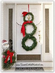 decoração+Natal+10.jpg 554×730 pixels