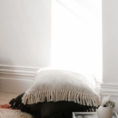 I've had a little refurb on my website in the last couple of weeks I've muted down the colors and gone back to basics. Copenhagen Design, Creative Studio, Ottoman, Blanket, Chair, Bed, Interior, User Interface, Inspiration